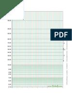 paper_normal.pdf