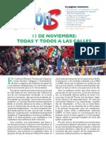 Opcion S 66 - Octubre de 2015
