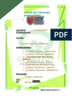 Memorandumdeplanificacincuestionariodecontrolinternoyprogramadeauditora 141110065043 Conversion Gate02 (1)