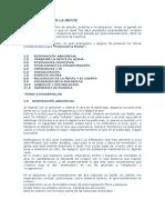 CÓMO POTENCIAR LA MENTE.docx