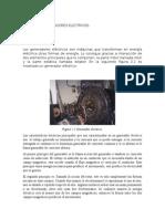 Capitulo-II.-Generadores-Electricos.(1)