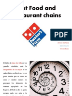 dominos-110518153140-phpapp02.pdf
