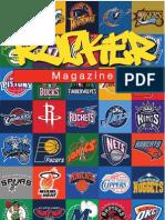 Magazine nº 1