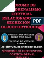 ENFERMEDAD DE ADDISON.ppt