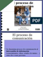 elprocesodecomunicacin