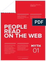 Ux Myths Poster Eng