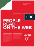 Ux Myths Poster Eng