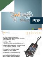 wibee keynote