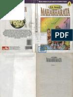 Mahabharata Ra Kosasih 01