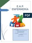 gestion y gerencia recursos humanos