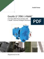 LF_3196_i_Frame_web