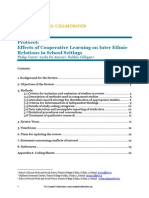 C2 Protocol CooperativeLearning