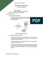 Laboratorio de Electronica Digital. pdf
