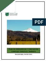 PLAN DE EMERGENCIAS Y EVACUACION EPUPILLAN.docx
