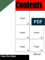 Draft Contents 1 PDF