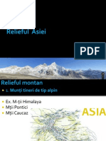 relieful_asiei.pdf