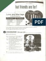 RELATIVE P..pdf