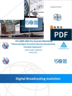 ITU and Digital Migration.pdf