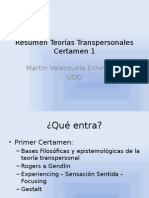 Repaso Trans Cert1 2015