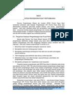 Bab 6 Final.pdf