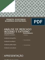ApresentaçãoProjetoFinal_Projeto_Ambiental