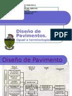 B Introd Func Caracteristicas Capas Pavimentos, Fallas