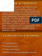 violencia  familiar.ppt