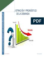ADO2 Pronosticos (4)