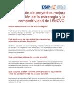 Analisis Caso de Estudio PMP - DavidLasso