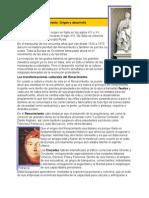 Renacimiento origen y desarrollo.docx