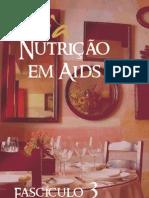 Fasciculo Nutricao_03