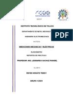 practica rugosimetro