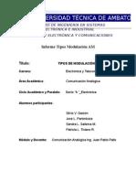 informe-MATLAB-FINAL.docx