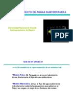 Modelamiento de Flujo de Agua.ppt