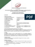 SPA_2015-2_DSI-I-CONTABILIDAD.docx