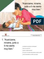 cuidados_con_amor2.pdf