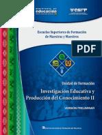 investigacion_educativa_produccion_conocimientos.pdf