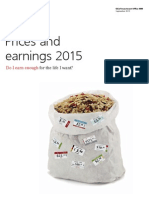 Ubs Pricesandearnings 2015 En