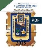 TAREA ACADÉMICA 2015-3 Metodologia del trabajo universitario.docx