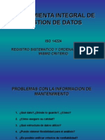 Iso 14224.ppt