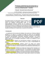 CLASIFICACION PROCESOS SOLDADURA.pdf