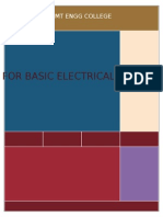 Basic Electrical Course File (2)