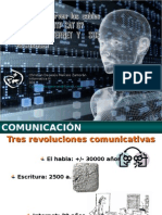 1. Serviciosinternetv2 110413034933 Phpapp01