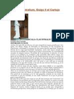 Scala Claustralium
