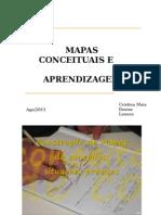 MAPAS_CONCEITUAIS_MP2013