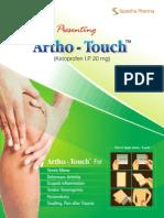Arthotouch-20LBL