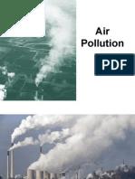 2 Air Pollution