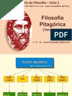 Filosofia-Pitagorica-1
