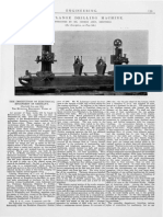 Engineering Vol 72 1901-08-02