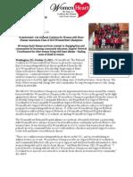 WomenHeart_Champions_fall_20.pdf